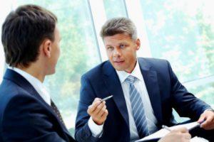 деловое-общение-деловая-беседа-правила-этикет